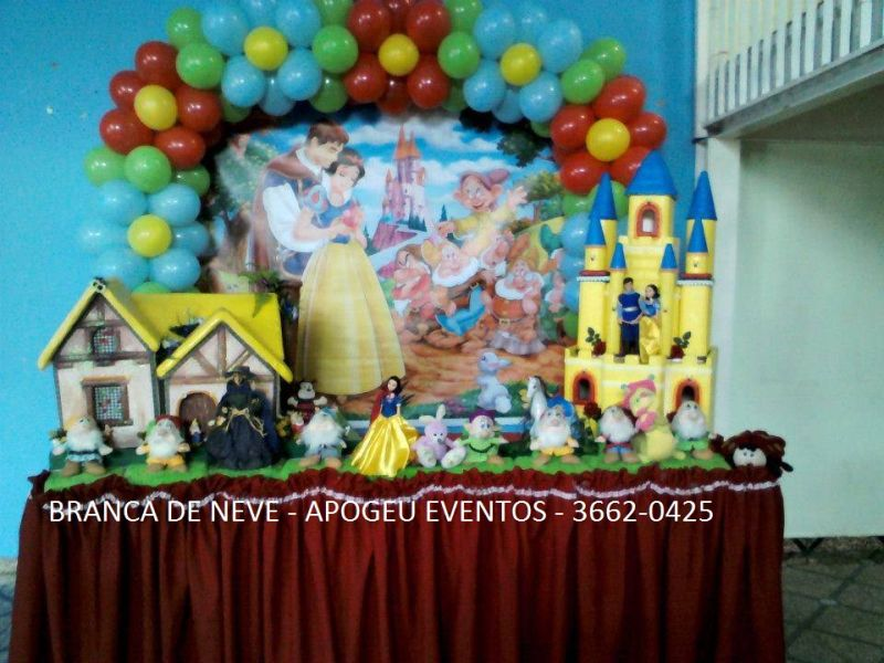 decoracao-tradicional-018