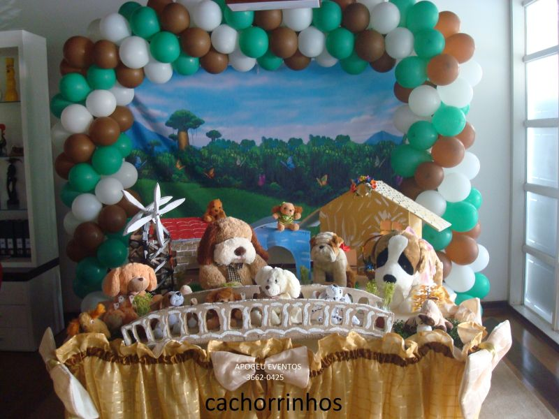 decoracao-tradicional-020