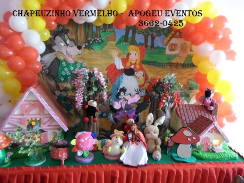 decoracao-tradicional-025