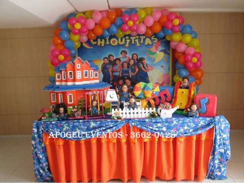 decoracao-tradicional-028