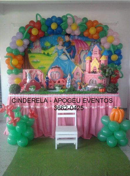 decoracao-tradicional-029