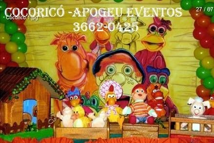 decoracao-tradicional-031