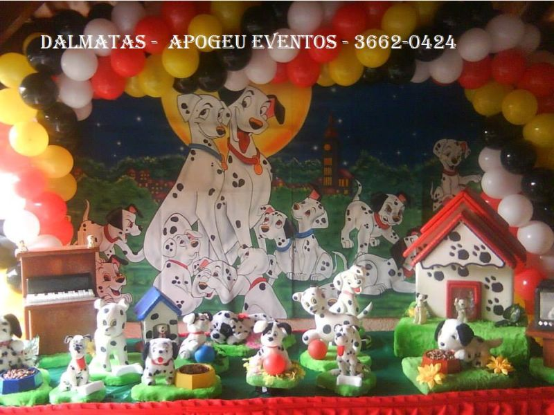 decoracao-tradicional-032