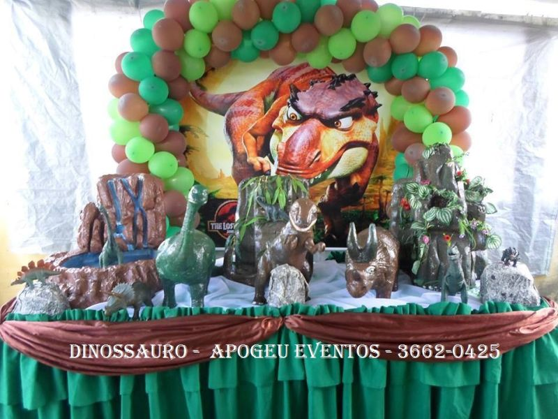 decoracao-tradicional-034