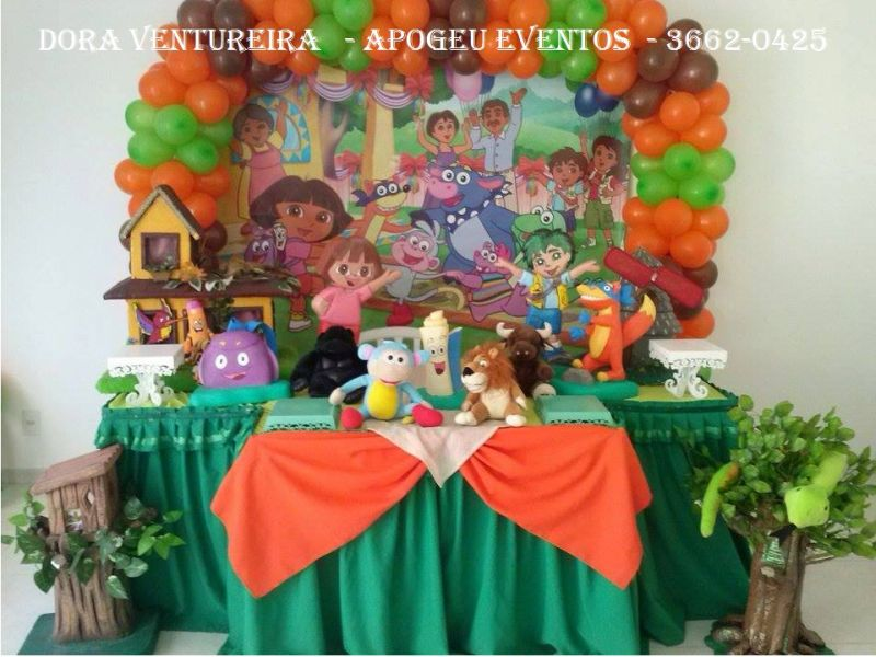 decoracao-tradicional-037