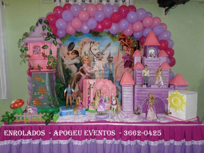 decoracao-tradicional-039
