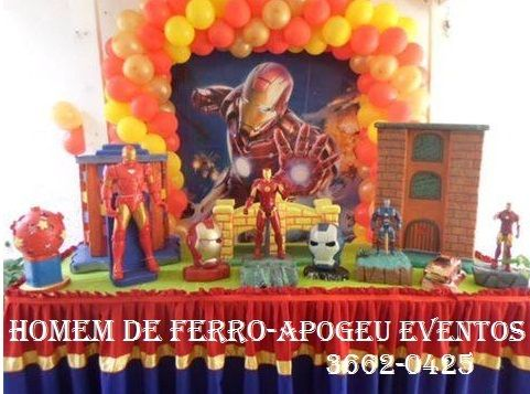 decoracao-tradicional-048
