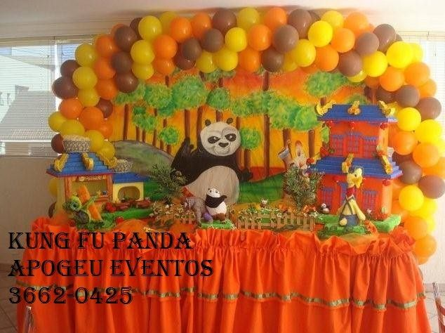 decoracao-tradicional-053