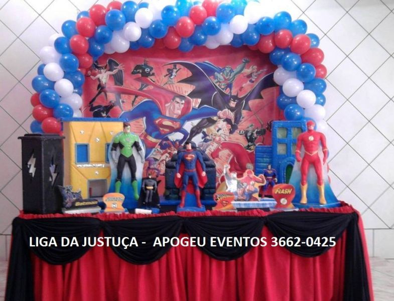 decoracao-tradicional-054