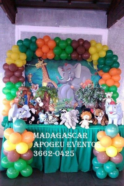 decoracao-tradicional-056