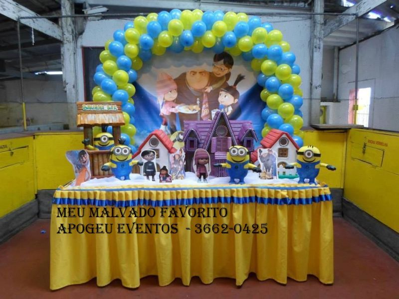 decoracao-tradicional-058