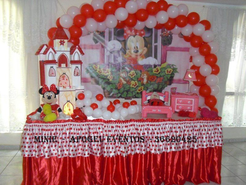 decoracao-tradicional-063