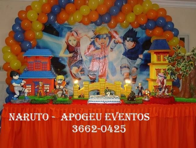 decoracao-tradicional-069