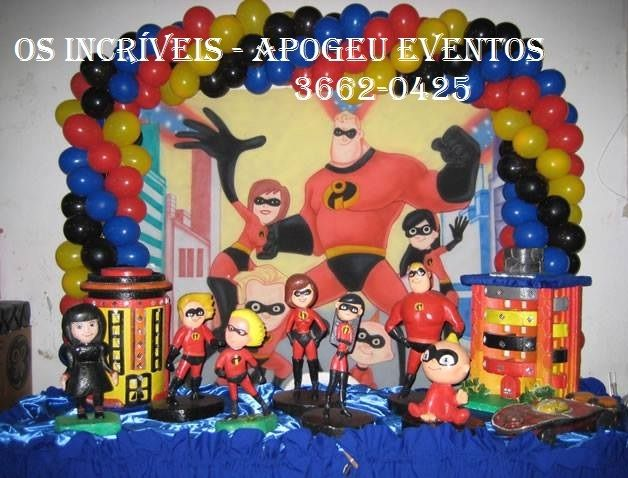 decoracao-tradicional-071