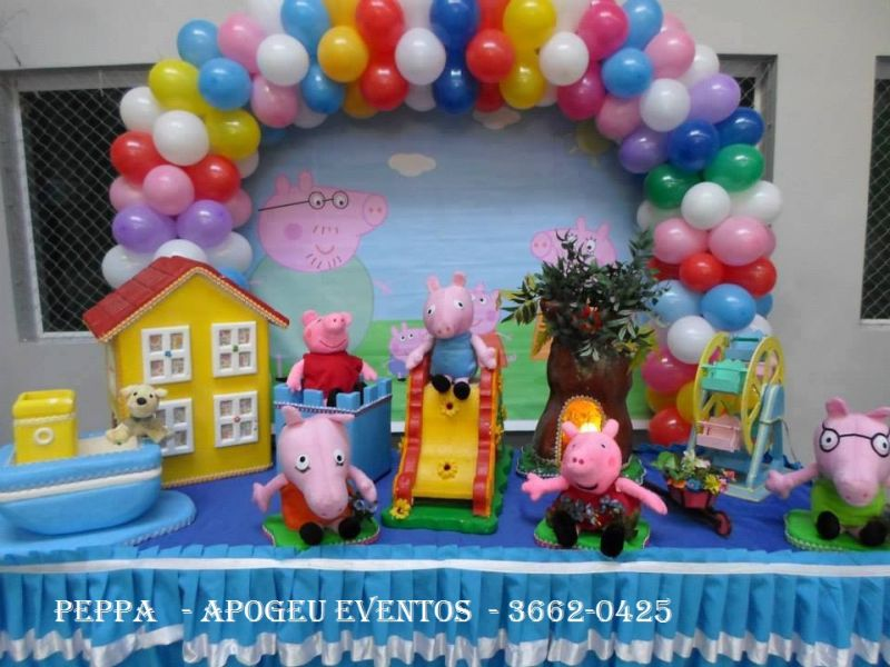 decoracao-tradicional-075