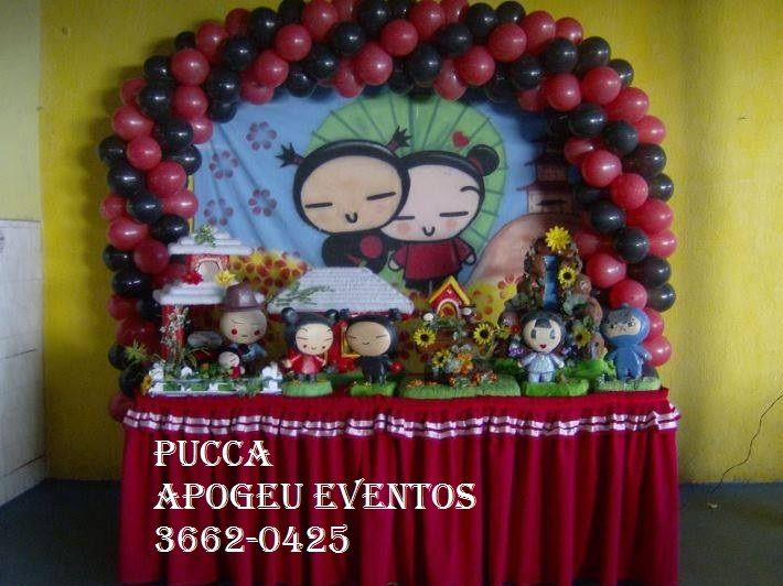 decoracao-tradicional-089