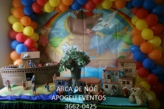decoracao-tradicional-005
