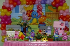 decoracao-tradicional-015