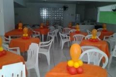 arranjos-de-mesas-012