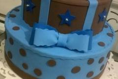 bolo-decorado-001