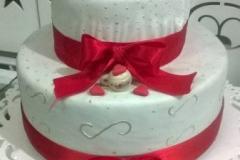 bolo-decorado-002