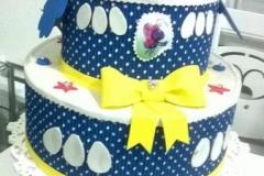 bolo-decorado-006