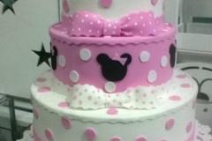 bolo-decorado-008
