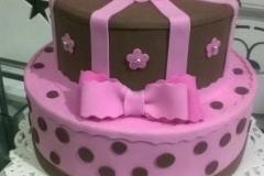 bolo-decorado-012