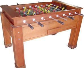 brinquedos-013