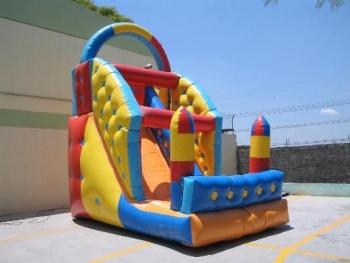 brinquedos-018