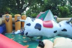 brinquedos-010