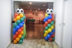 colunas-de-baloes-003