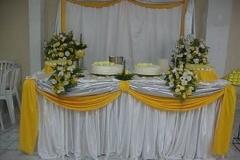 decoracao-15-anos-casamento-001