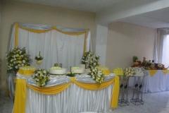 decoracao-15-anos-casamento-002