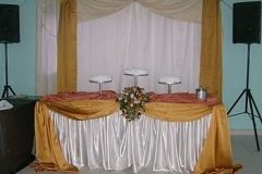 decoracao-15-anos-casamento-003