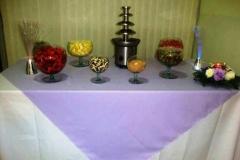 decoracao-15-anos-casamento-004