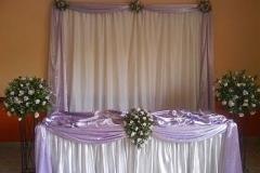 decoracao-15-anos-casamento-006