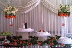 decoracao-15-anos-casamento-007