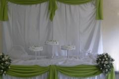 decoracao-15-anos-casamento-011