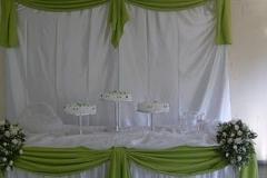 decoracao-15-anos-casamento-012