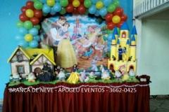 decoracao-tradicional-018