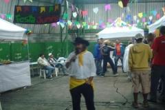 festa-junina-012