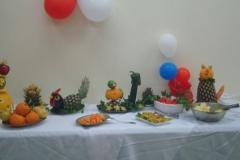 mesa-de-frutas-002