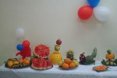 mesa-de-frutas-003