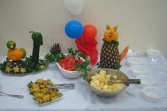 mesa-de-frutas-004