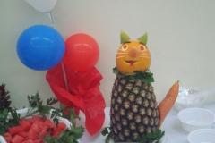 mesa-de-frutas-005