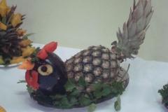 mesa-de-frutas-007