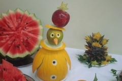 mesa-de-frutas-008