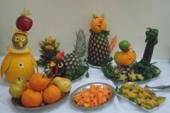 mesa-de-frutas-009