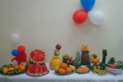 mesa-de-frutas-010
